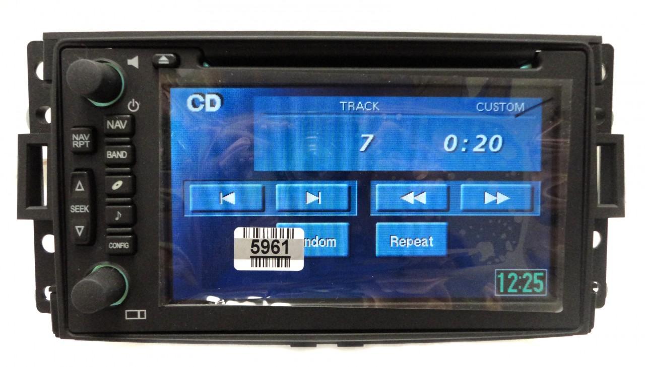 denon avr 2309ci avr 889 service manual download