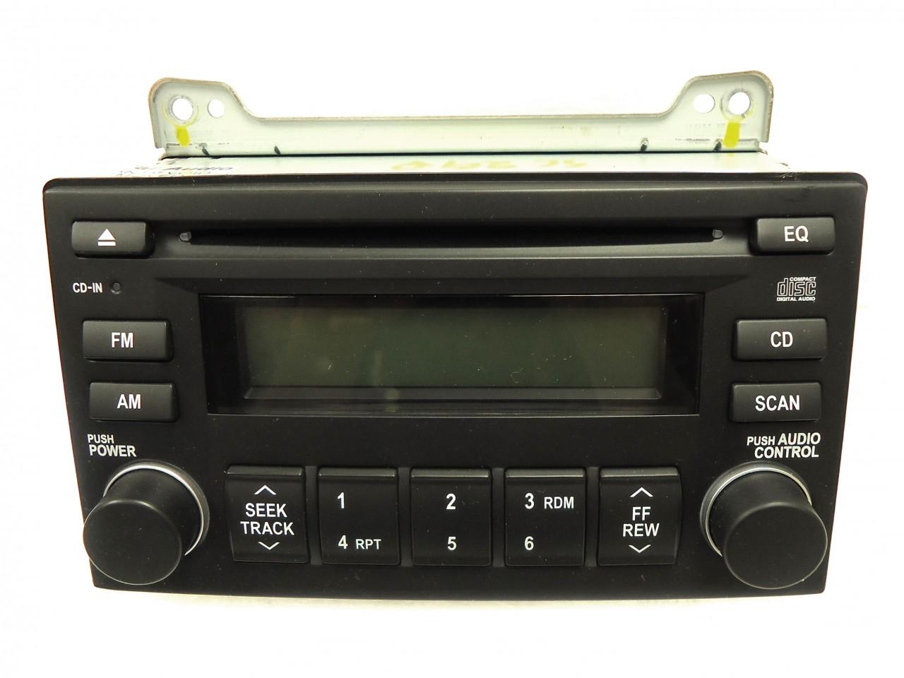 GPS Car Audio - JB Hi-Fi