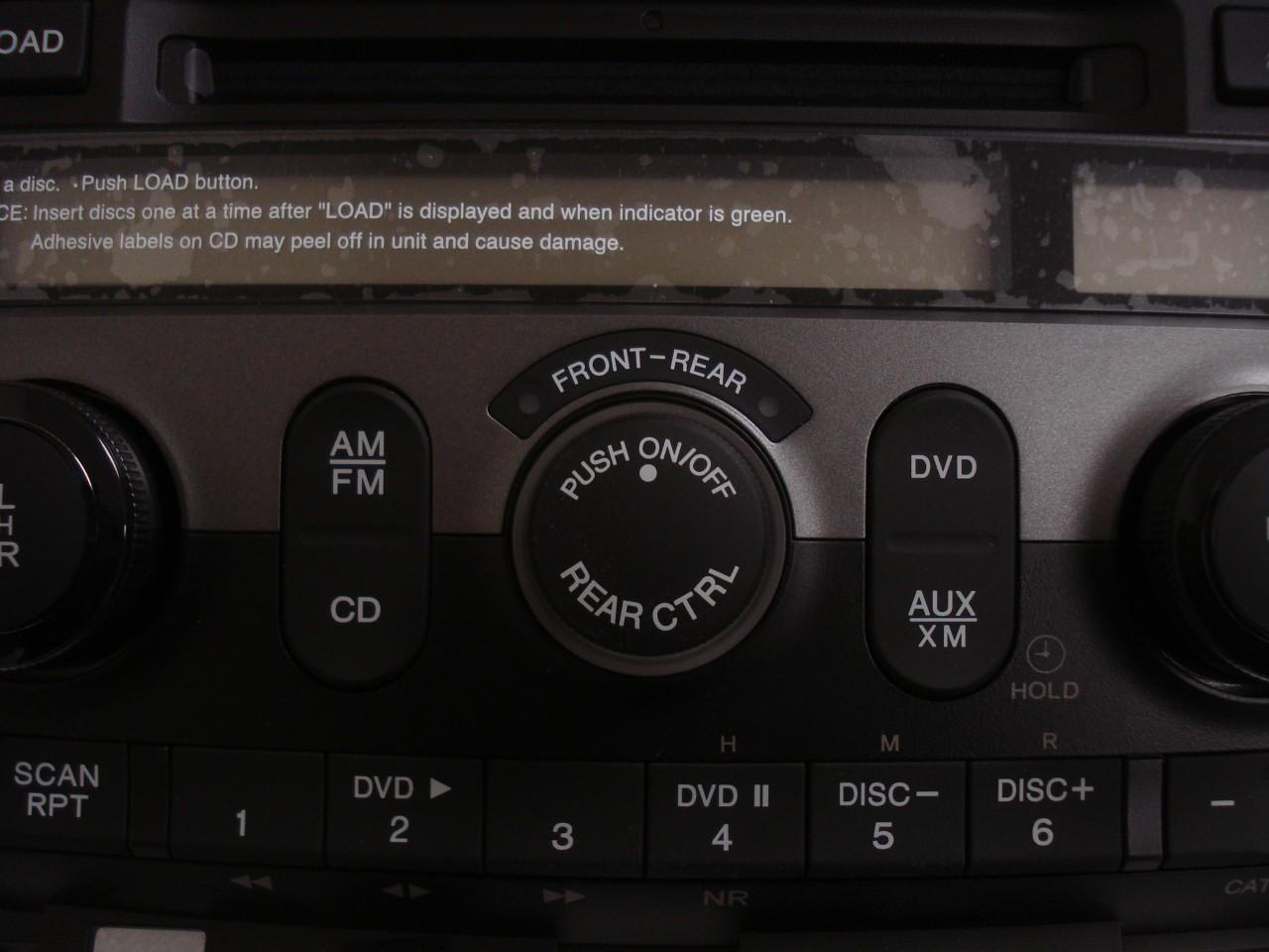 Can I Get Sirius On My Xm Car Radio