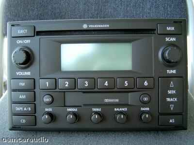 2013 volkswagen jetta fuse diagram 02 03 04 05 vw    volkswagen    monsoon radio stereo tape cd  02 03 04 05 vw    volkswagen    monsoon radio stereo tape cd