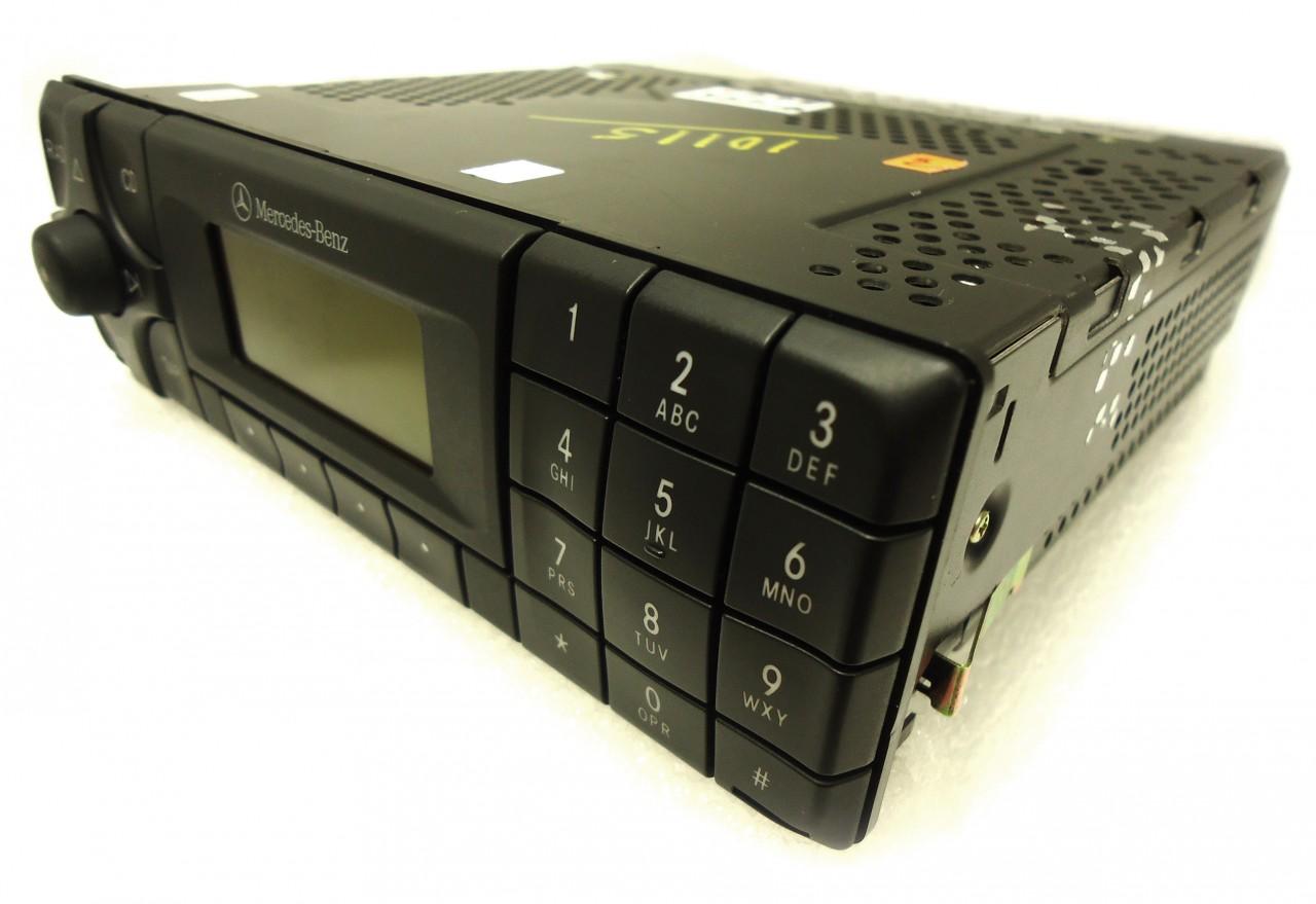 2000 mercedes slk230 radio code for Code for mercedes benz radio