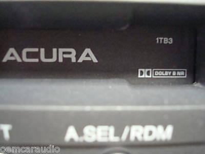 2007 Ford F150 Tuscany Supercrew Salestock56859a Acura Car