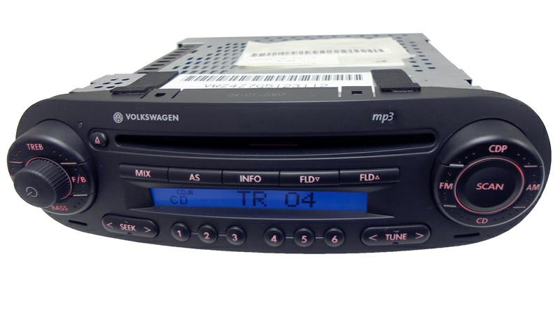 Aftermarket Radio Dvd Player For 2018 Vw Volkswagen Lavida New Beetle 2 Gps Navigation